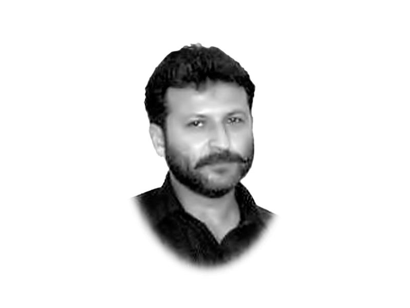 remembering amanullah khan