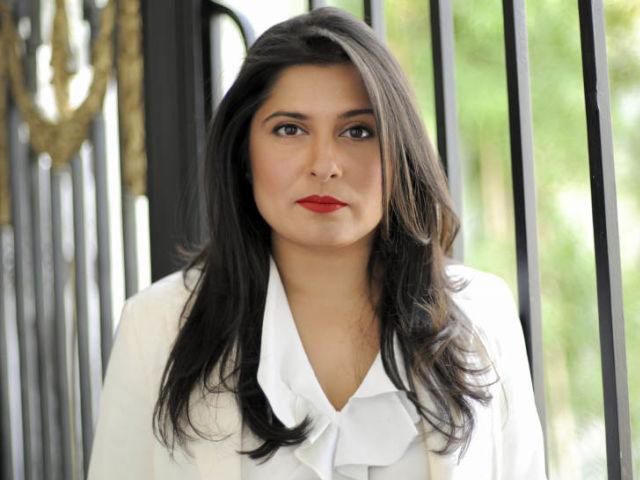 music can bridge india pakistan divide sharmeen obaid chinoy