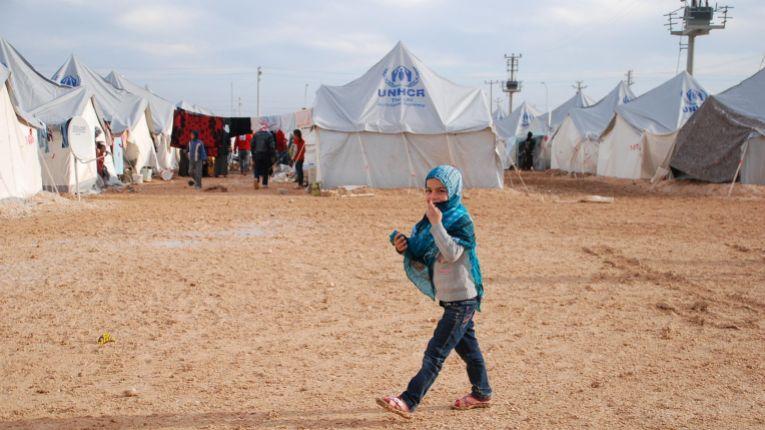 istanbul summit seeks to transform aid response defy critics