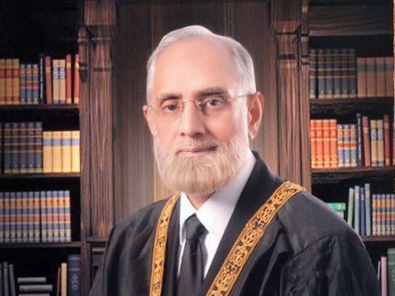 conference in ajk cjp says progress isn t possible sans uprooting graft