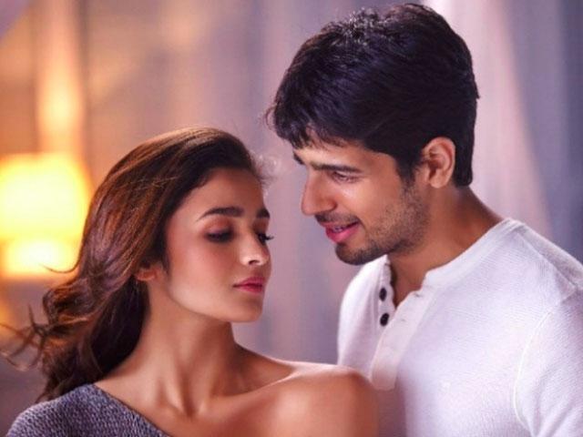 alia bhatt sidharth malhotra to sizzle on screen for aashiqui 3
