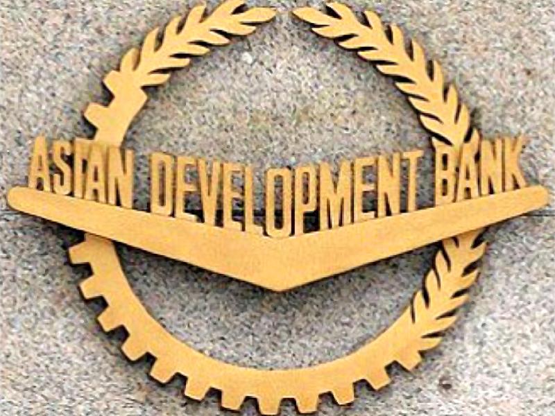 ADB cuts 2020 PH economic growth forecast