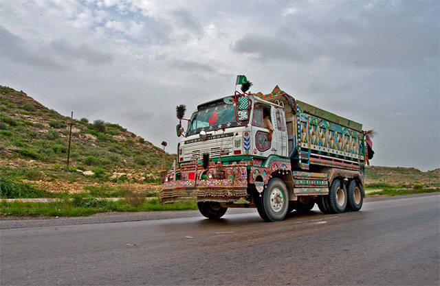 punjab to develop pakistan s largest sez