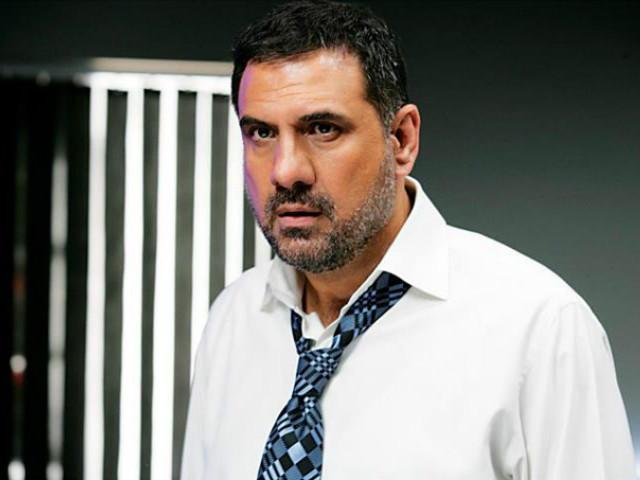 boman irani opts out of pakistani film