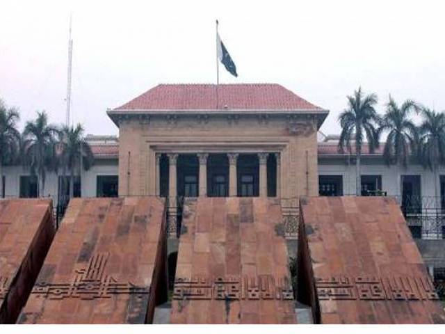 punjab assembly left at mercy of ordinances