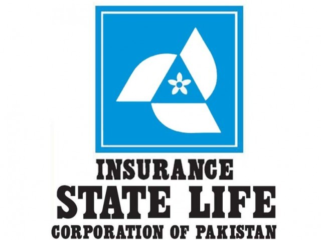 convention 2016 state life paid rs13 7b to 63 887 claimants