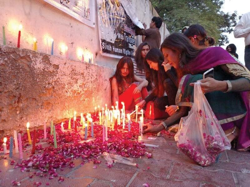 in loving memory karachi weeps for alisha