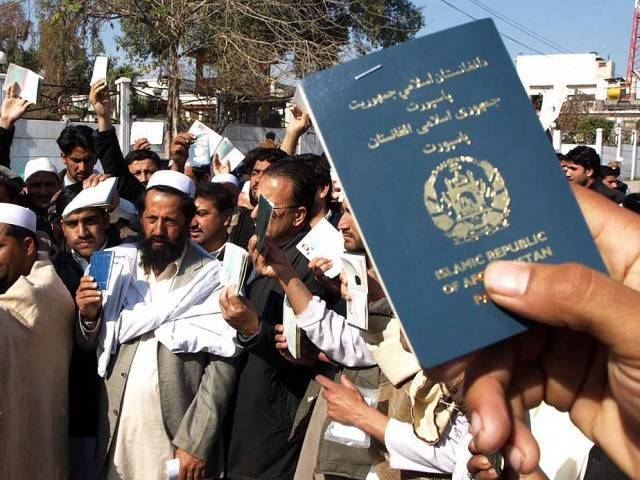 1 4m afghan dps in limbo as govt fails to extend stay