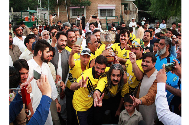 t20 match mpas overcome punjab lawmakers