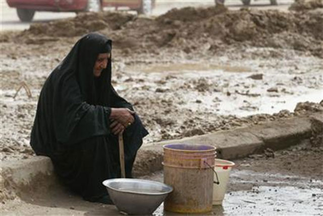 pcrwr-warns-country-will-approach-absolute-water-scarcity-photo-reuters