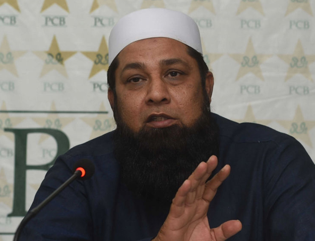 inzamam laments lack of off spinners and all rounders