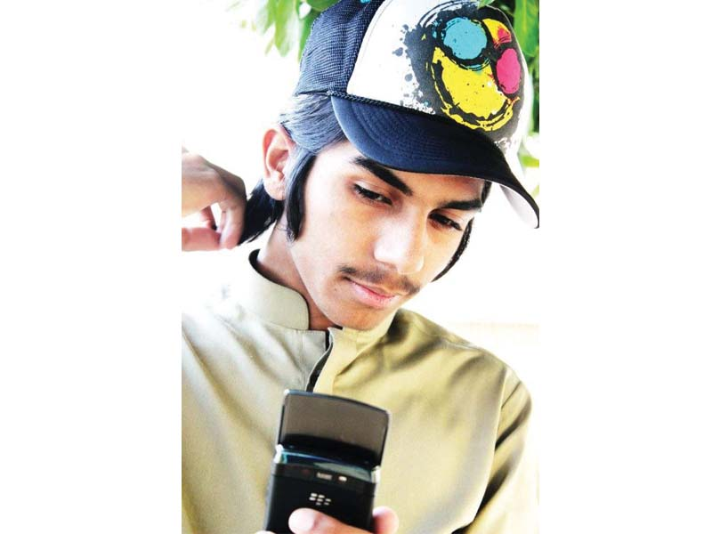 two years on sulaiman lashari murder case drags on
