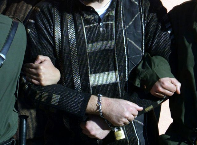 leaders of banned tajik islamist party get life sentence in coup case
