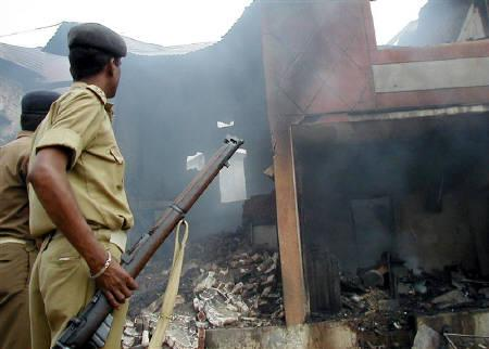2002 gujarat riots indian court convicts 24 acquits 36 others