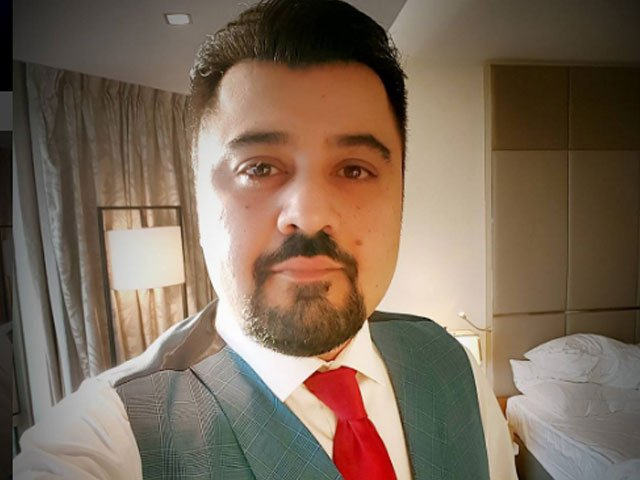 ahmad ali butt asks lsa jury to remove his best actor nomination