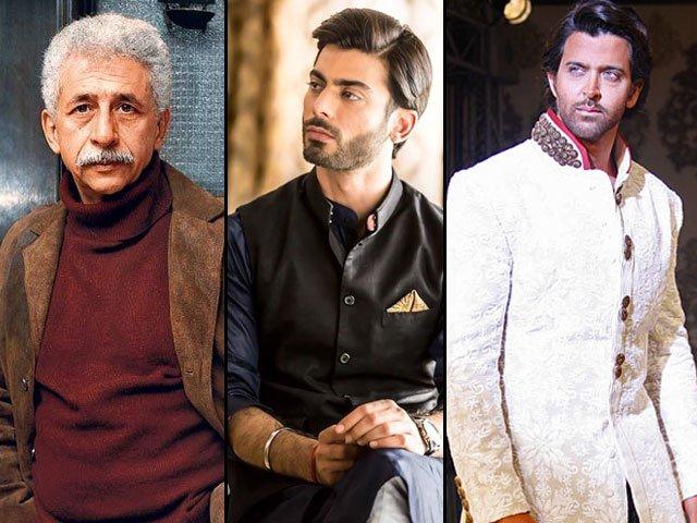 8 non white actors who d make a better rumi than leonardo dicaprio