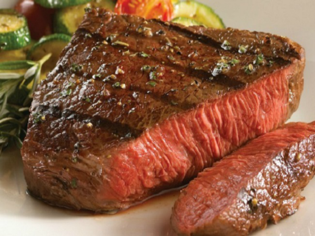 10 reasons why red meat should definitely be a part of your diet