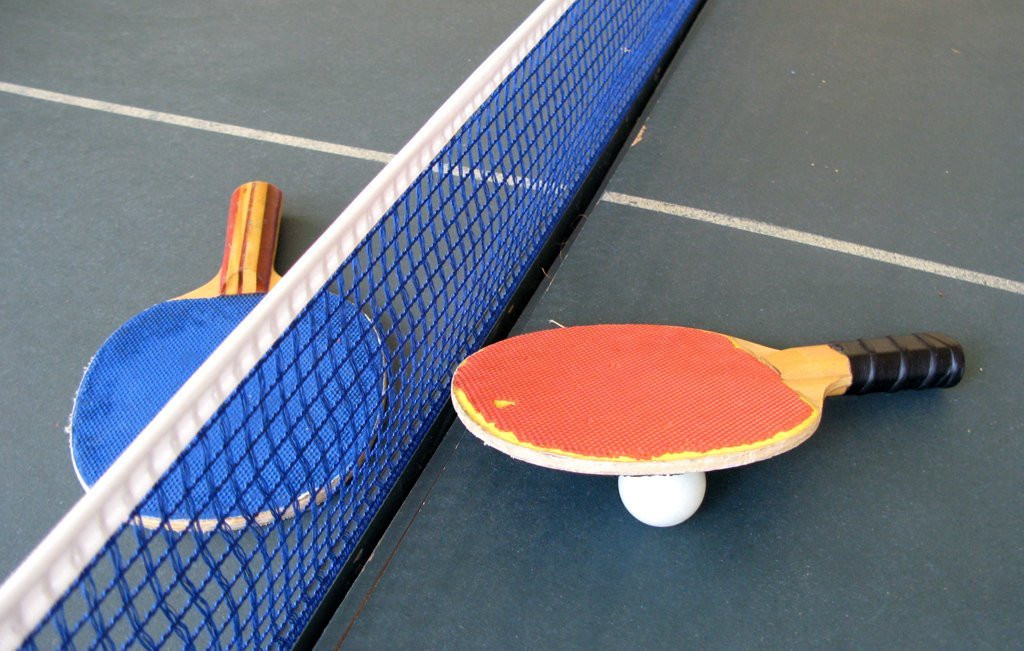 junior and cadet table tennis karachi to host south asian championships