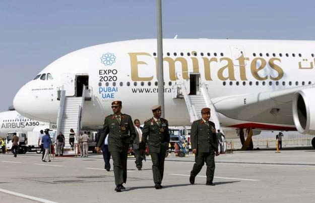 gay couple humiliated by emirates staff in dubai