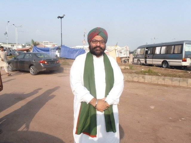 shrouded in mystery soran singh s seat remains vacant two months on
