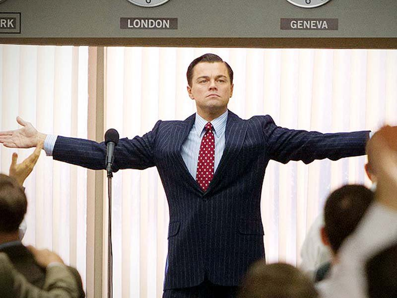 two years later dicaprio summoned in court for wolf of wall street