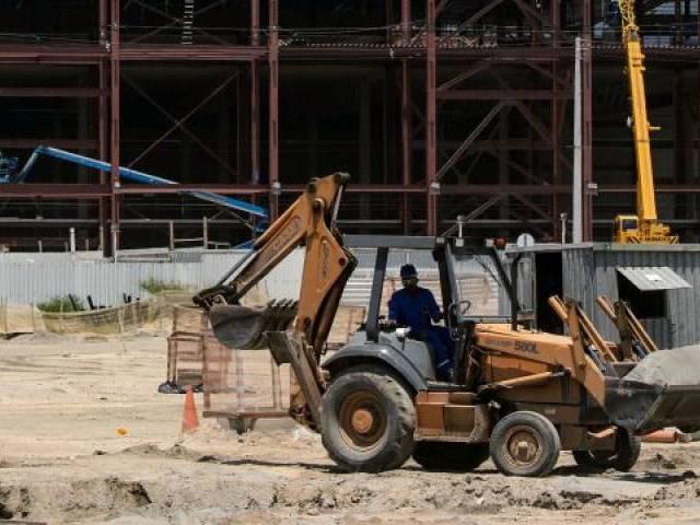development budget punjab slammed for failing to utilise funds