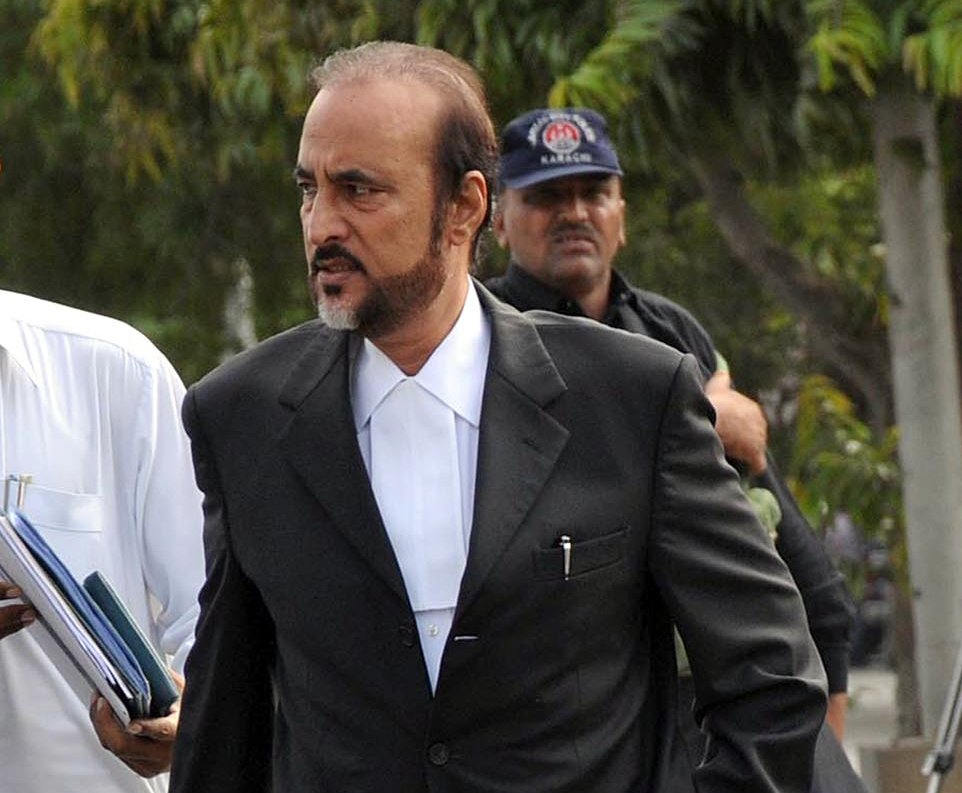 court rejects defendant s request to adjourn case till after eid photo inp