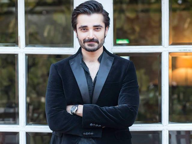 ban on hamza ali abbasi what s the future of tv programming in pakistan