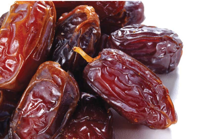 ksa dates case court seeks report from food ministry
