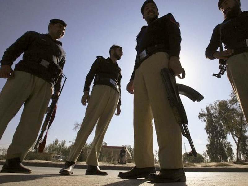 investigations underway same group behind recent ahmadi killings