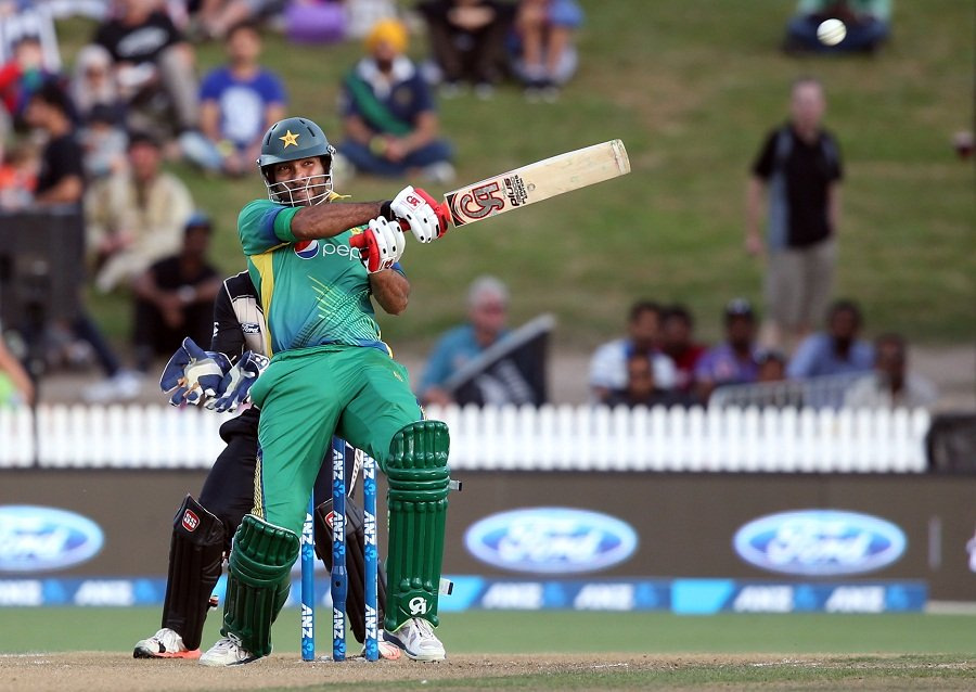 maqsood hoping for limited overs comeback