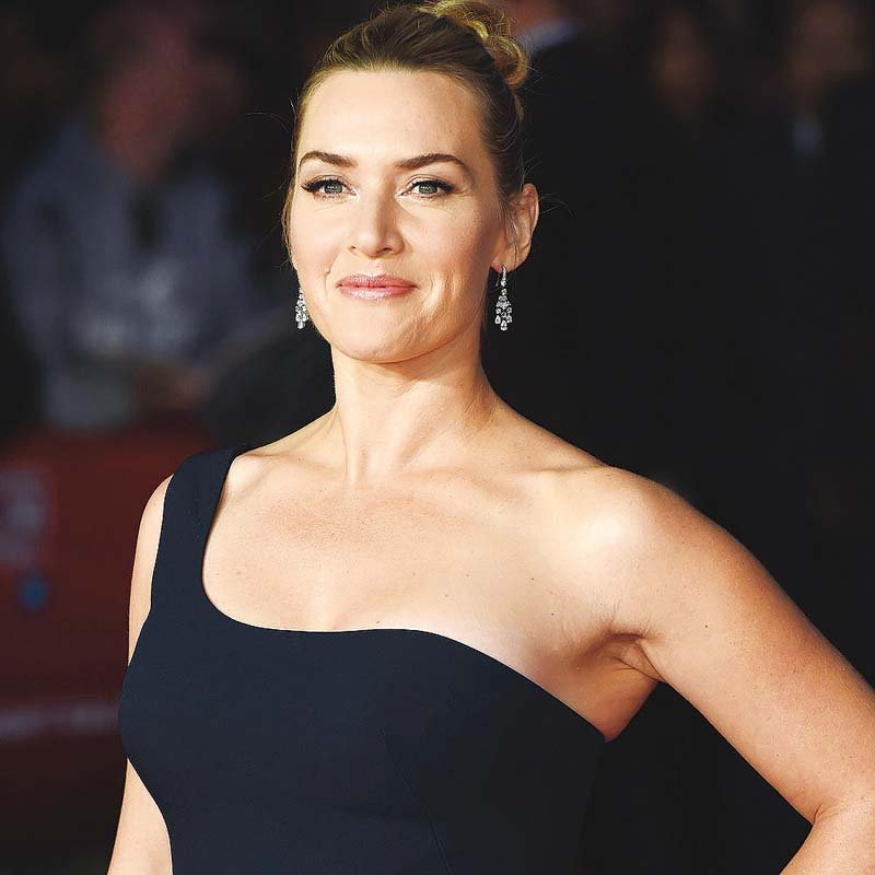 think done kate winslet part of woody allen s next