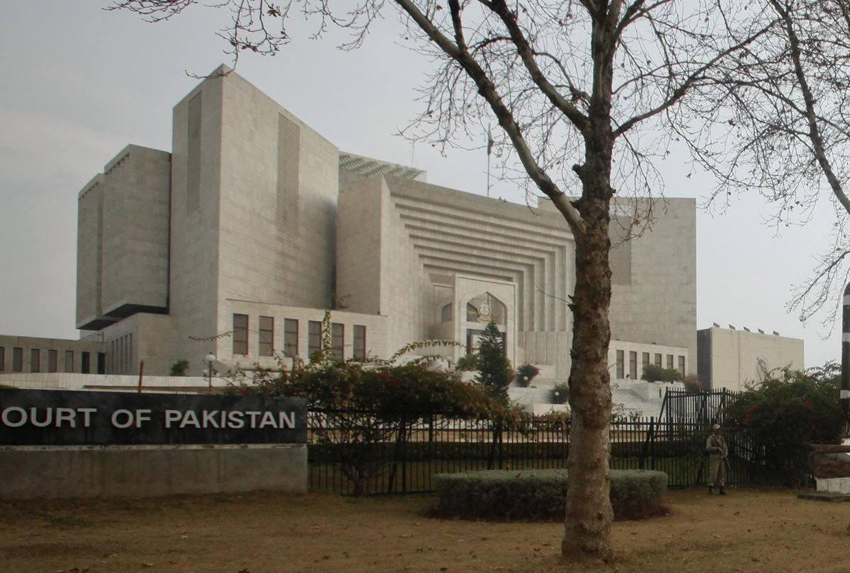 sc to take up pleas against sindh lg law on oct 26
