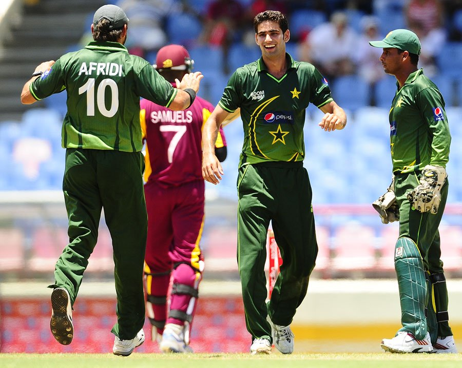 hammad azam wants to be pakistan s next abdul razzaq