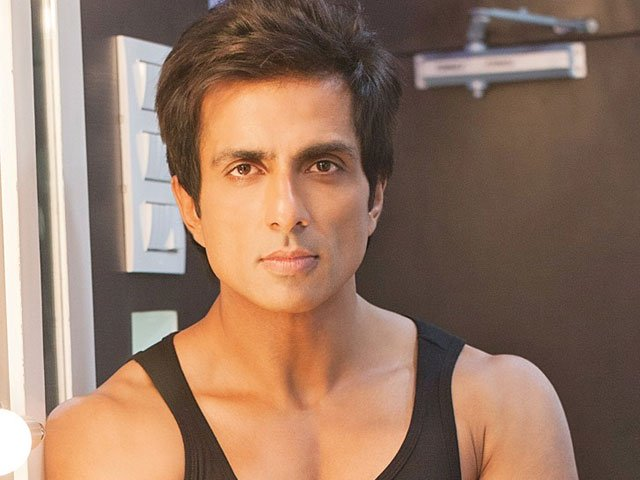 sonu sood to make cameo appearance in pakistani film