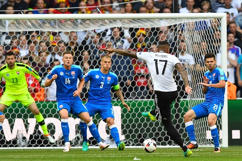 opinion belgium germany france win matches but ireland hungary win hearts