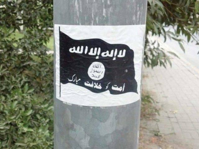 aqis terrorist gunned down in karachi encounter