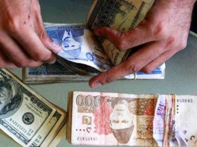 traders express concern over plunge in fdi