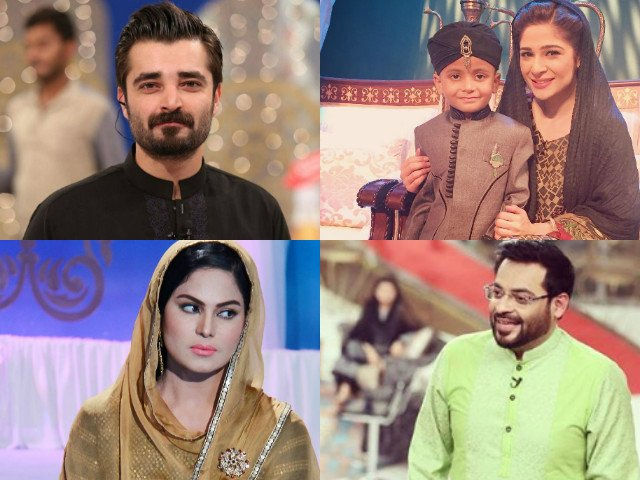 game of ratings what do ramazan transmissions say about our values