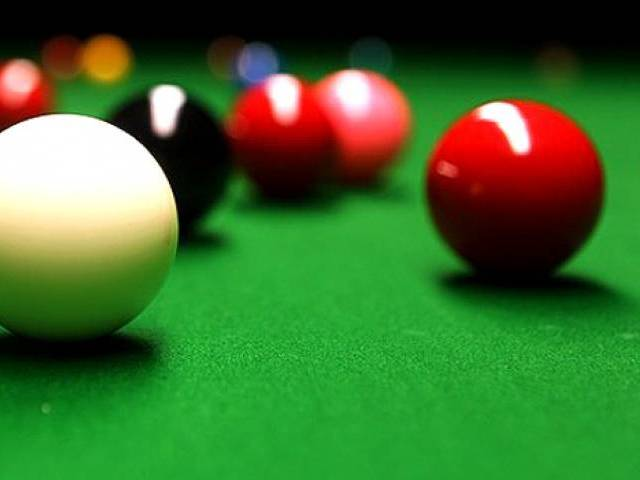 coercion snooker club owner alleges police inaction