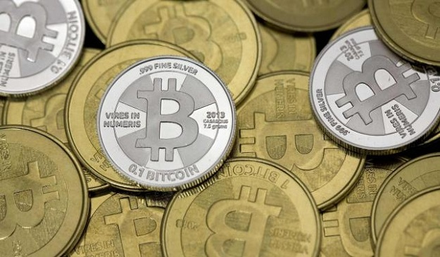 michel espinoza faced money laundering charges for attempting to sell 1 500 worth of bitcoins photo reuters