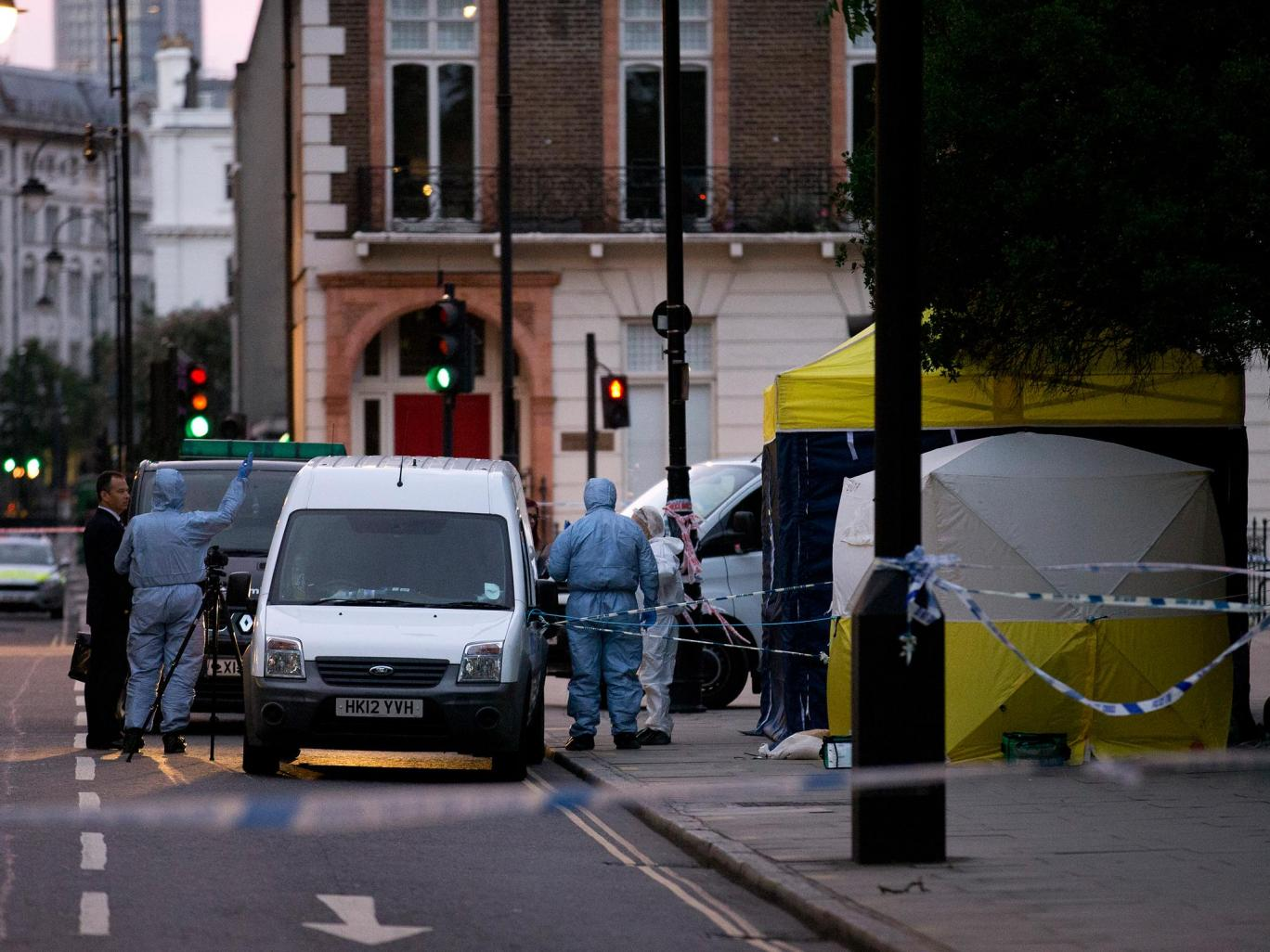 teen in court over london deadly knife attack on us tourist