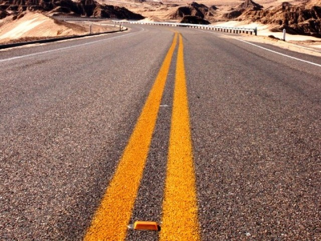 groundbreaking of swat expressway next month