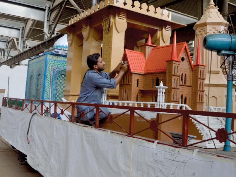 independence day commemorative train launched by railways