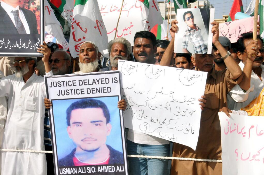 in custody mqm worker dies during treatment at jpmc