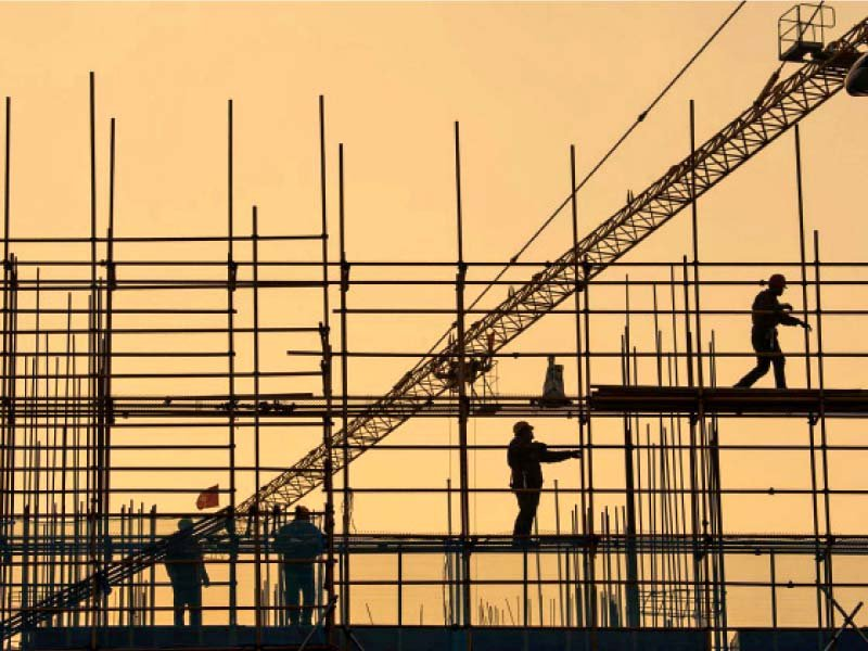 realty sector panics over two recent sros