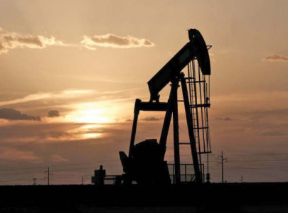 towards competitive gas market 2 0