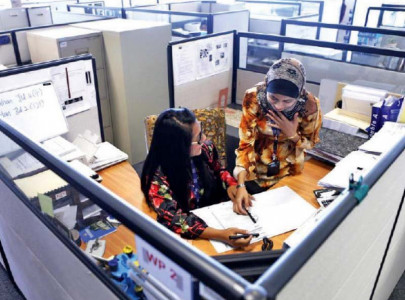 women and financial inclusion