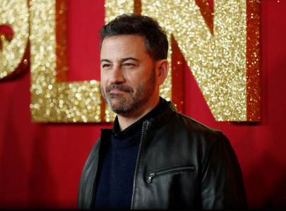 kimmel corden take shows back home as hollywood halts filming again