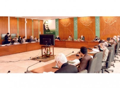 ecc okays removal of customs duty